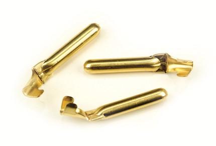 Heyco® Heavy Duty Ground Pins – Male