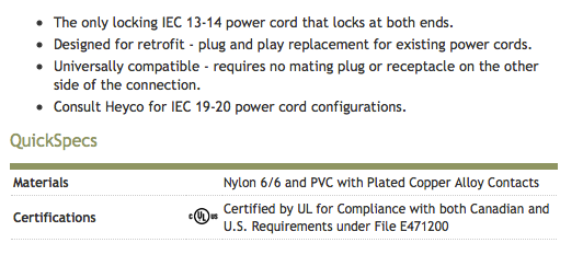 HEYlock-TM-_Locking_IEC_Power_Cords
