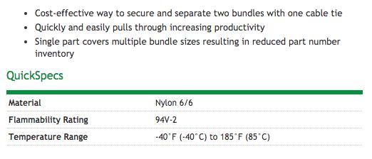 Heyco-R-_Nytye-R-_Double_Loop_Cable_Ties