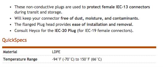 Heyco-R-_IEC-14_Plug