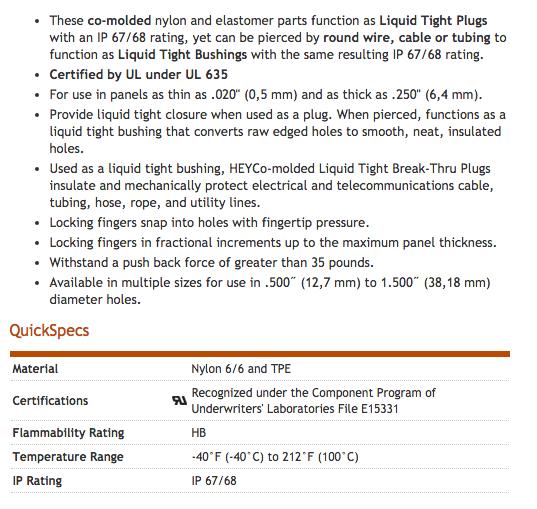 HEYCo-molded-TM-_Liquid_Tight_Break-Thru_PlugsArPoaUrt78tal
