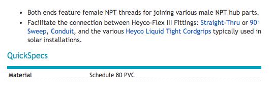 Heyco-R-_Female_Threaded_Couplings