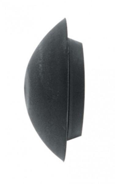 Heyco® V-0 Liquid Tight Hole Plugs Standard 85 Durometer Plugs
