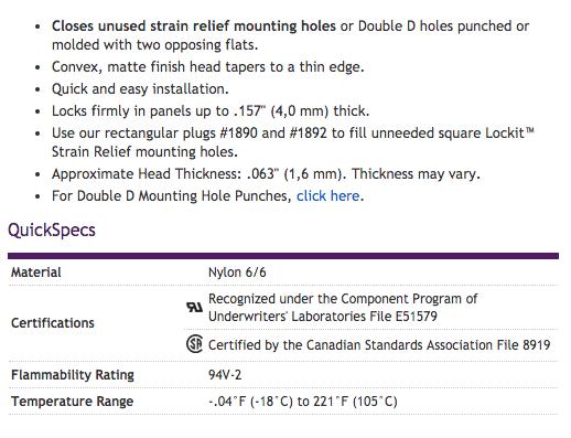 Heyco-R-_Strain_Relief_Mounting_Hole_PlugshgrYyVvlNAYFp