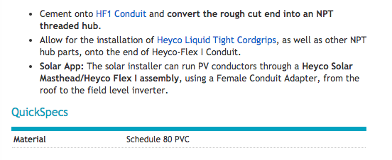 Heyco-Flex-TM-_I_Female_Conduit_Adapters