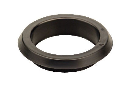 Heyco® UL Listed Thermoplastic Rubber Grommets