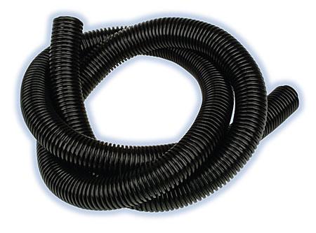 Kunststoff Wellrohr Polyamid UL 94V-0 / Halogen Frei