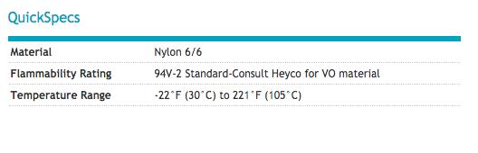 Heyco-R-_Nylon_Locknuts_Metric_Thread