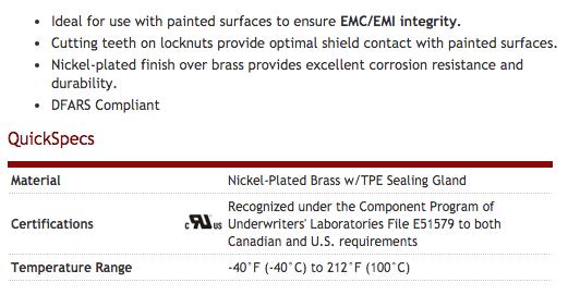 Heyco-Tite_Nickel-Plated_Brass_EMC_Locknuts81dmpFKr4ibee