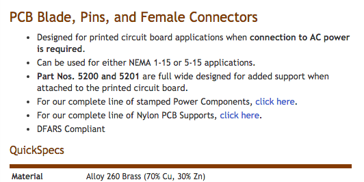 Heyco-R-_PCB_Contacts