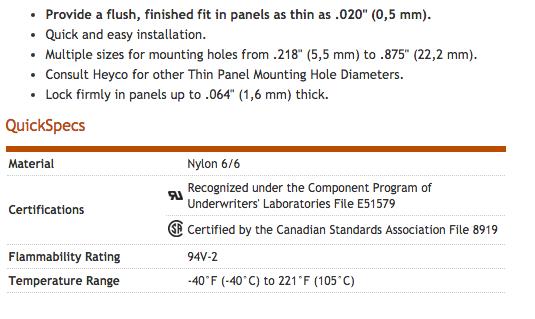 Heyco-R-_Thin_Panel_Dome_Plugs