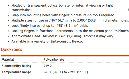 Heyco-R-_Window__View_Port__Plugs