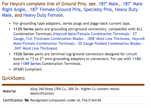 Heyco-R-_Combination_Ground_Pins