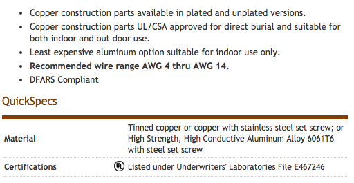 Heyco-R-_Copper_and_Aluminum_Lay-In_Connectors