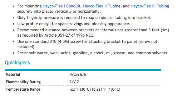 Heyco-Flex-TM-_Mounting_Brackets