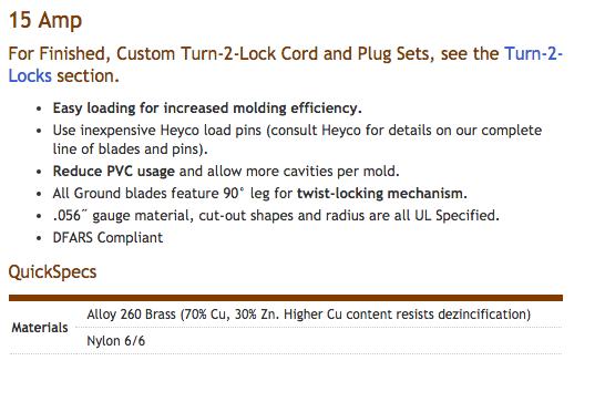 Heyco-R-_Turn-2-Lock_Cordset_Contacts_-_15_Amp