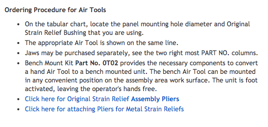 Heyco-R-_Original_Strain_Relief_Bushing_Air_Tool__Air_Tool_Jaws___Replacement_PartsAFhdTpOjoxc57