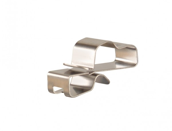 HEYClip™ Stainless Steel SunRunner®