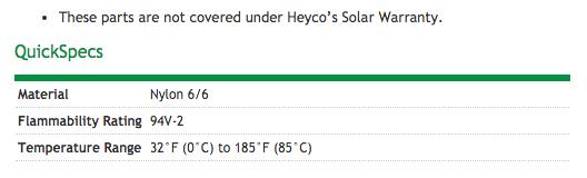 Heyco-R-_Nytye-R-_Identification_Nylon_Cable_Ties