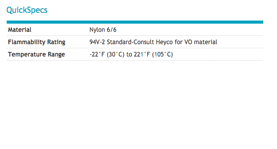 Heyco-R-_Nylon_Locknuts_PG_Thread_-2