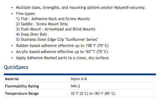 Heyco-R-_Saddle_Nytye-R-_Mounting_Platforms_-_Screw_Mountk6886x2daaqGT